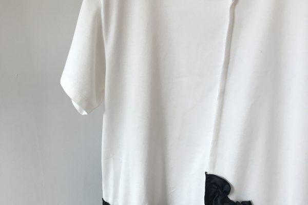 AMBELLのドレス